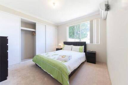 Room for rent 4kms to CBD ! Includes utilities, wifi etc