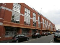 REGIONAL HOMES ARE PLEASED TO OFFER THIS 1 BEDROOM APARTMENT:BRANSTON ROAD,HOCKLEY,FULLY FURNISHED!!