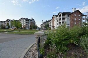 Beautiful New 2 bedroom furnished Condo in Sherwood Park!