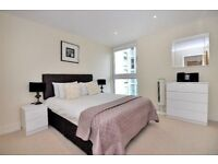 CHEAP HOLIDAY STAY - MODERN ONE BEDROOM APARTMENT...FULLY FURNISHED INCLUDING ALL BILLS _ WIFI _