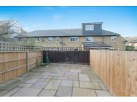4 bedroom house in Da Gama Place, Maritime Quay, Isle Of Dogs