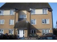 3 Bedroom Flat<>Wallington<>Garden Access<>Allocated Parking<>Available Now!