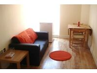 EXCELLENT BRAND NEWLY REFURBISHED 1 BEDROOM FLAT NEAR TRAIN, ZONE 2 NIGHT TUBE, BUSES & SHOPS
