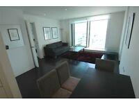 1 bedroom flat in Pan Peninsula West, Pan Peninsula Square, South Quay