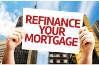 ★Home Equity Loan★REFINANCE★, 2nd Mortgage upto 95%LTV ★★  4