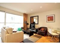 TWO DOUBLE BEDROOM APARTMENT WOOD FLOORING BALCONY DAYTIME CONCIERGE SERVICE SHAD THAMES
