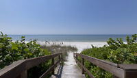 South Naples, Marco Island - All 5 Star Upscale Resort Amenities