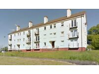 1 Bed flat to rent in Garry Drive, Paisley