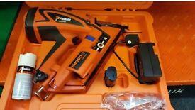 Brand new Paslode IM360CI RRP £550