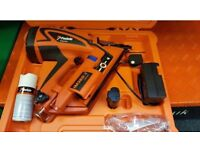 Brand New Paslode IM360CI Lithium Ion RRP £550!!