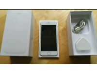 iPhone 6 16GB O2 Boxed Swap