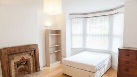 Spacious Double Room in Greenford £135