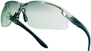 Bolle-Axis-AXCONT-Safety-Glasses-Contrast