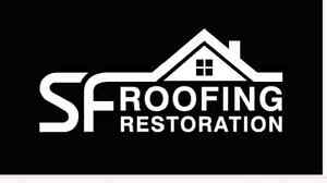 SF ROOF RESTORATION  (free quote All over Sydney ) Homebush Strathfield Area Preview