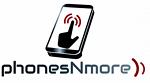 phones.n.more