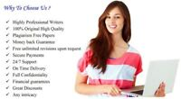 Best essays writing service Satisfaction or money back