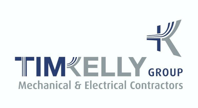 Industrial Electrician - Nationwide