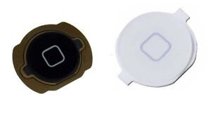 Home-Button-Black-ot-white-for-iPod-Touch-4-Gen-4th-Generation-4G-brand-new