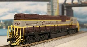 I will buy your N Scale model trains Kitchener / Waterloo Kitchener Area image 7