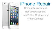 Cellular Phone Repair- FixMyCell (Lowest Price + Warranty) Sm.