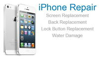 CELL PHONES & TABLETS REPAIR in PEI: Same Day & On Site Repair