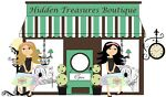 HIdden Treasures Boutique