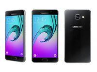 Samsung a36