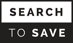 Search To Save
