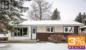 Beautiful family home near Valleyview School ~ by 3% Realty