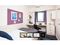 Blackfrairs Student Accomodation With Kitchen and Bedroom Pack (Save more than 400 pounds )