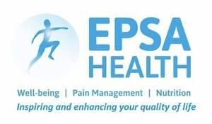 EPSA Health & Rehabilitation Centre Morphett Vale Morphett Vale Area Preview