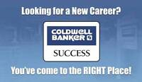 Career Night- Tues Sept 29th  7-8PM