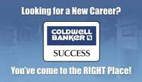Career Night- Tues evening, Feb 23rd, 2016