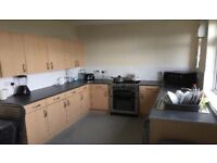 Homeswap Halifax to Leeds se London Kent 2 bed house