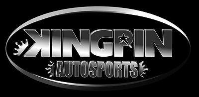 Kingpin Autosports
