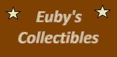 Euby's Collectibles