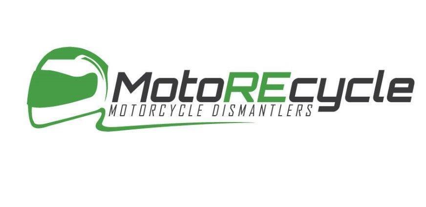 motorecycleqld