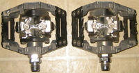 Shimano DX Clip-in Pedals