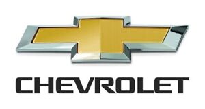 w PARTS FOR ALL CHEVROLET |l UNBEATABLE PRICE