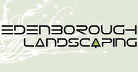 WANTED SKILLED LABORER IN LANDSCAPE CONSTRUCTION