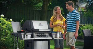 Need a gas line installed for BBQ, Stove or Dryer? Cambridge Kitchener Area image 3