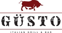 Join the Gusto Familia! Line Cooks & Host