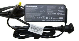 Lenovo ADLX45DLC2A AC Adapter Charger Power Supply