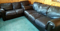 couch deal fast sale cheap