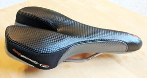 MTB BMX DH Hybrid Saddle sale