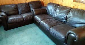 canapés, couch deal fast sale cheap