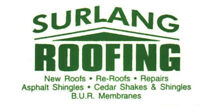 Experienced Roofers & laborers wanted for flat & Sloped