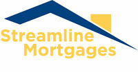 Mortgage Refinances, We Do That
