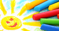 PT Childcare Provider Needed for Childcare Facility