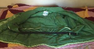 Girls jacket  Cambridge Kitchener Area image 4
